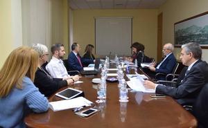 El Consejo Social aprueba los presupuestos de la UPCT para 2019, que superan los 59 millones de euros