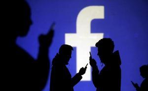 Un virus podría haber expuesto las fotos no publicadas de 6,8 millones de usuarios de Facebook