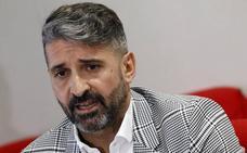 Hostemur denuncia que el Ayuntamiento de Murcia «maltrata a la hostelería»