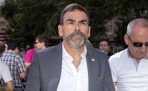 Un informe concluye que José López no incurrió en incompatibilidad