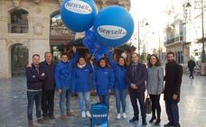 Newsell.es, la moda local a un solo click