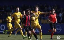 La plantilla del Reus pide la resolución de sus contratos
