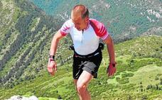 A la conquista de la montaña