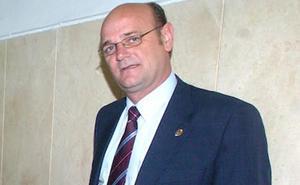 Un exedil socialista de Los Alcázares, nuevo jefe de Protección Civil