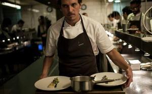 Rodolfo Guzmán: «Pasé de ver el comedor vacío a no tener mesa ni para mi madre»