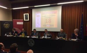 El 42,5% de las empresas familiares murcianas aumentan sus plantillas pese al menor crecimiento
