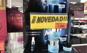 El nuevo pack de cremas baratas de Mercadona que está arrasando por 7 euros