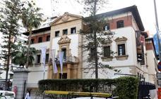 Las famosas 'musas' del Molinente se exponen en el Museo Arqueológico Regional