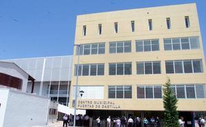 El PSOE exige auditar Puertas de Castilla tras una denuncia del programador del festival IBAFF