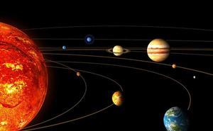 Descubren el cuerpo celeste más distante jamás observado del Sistema Solar