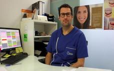 Quirónsalud Murcia estrena una unidad especializada en Apnea Obstructiva del Sueño y del ronquido