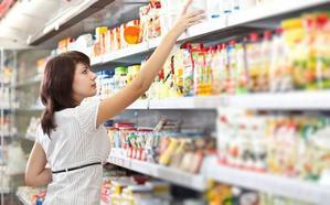 La OCU advierte del engaño de muchos productos 'Zero'
