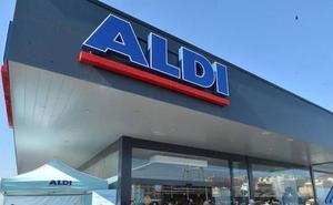 El producto de Aldi que arrasa en varios países llega a España: es el mejor del mundo
