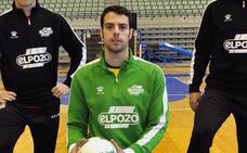 ElPozo estrenará liderato en el Príncipe de Asturias