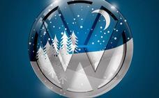 Huertas Motor celebra el fin de año con ofertas especiales en una amplia selección de vehículos