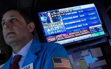 La Reserva Federal sube los tipos al 2,25% y alimenta la guerra arancelaria de EE UU