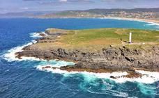 Ruta dos Faros, conociendo los tesoros de la costa gallega