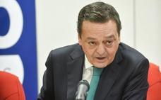 Croem acusa a Cs de «falta de respeto» y de hacer fracasar la Arca por intereses electorales