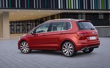 Huertas Motor Murcia invita a la 'Volkswagen Christmas Party'