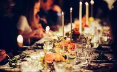 75 frases que debe evitar en Nochebuena para no quedar como un 'cuñado'