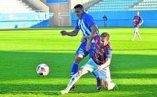 El Lorca FC tumba al líder Yeclano