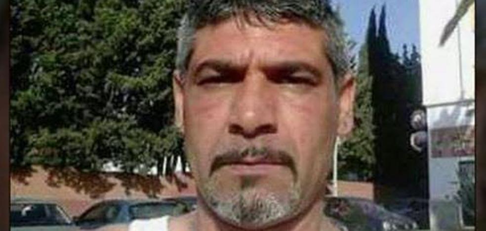 El hombre que mataba a las mujeres