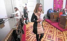 Castejón exige 824.307 euros del IBI a la Comunidad por sus edificios