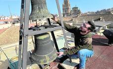 Las campanadas en la Glorieta sonarán a la Puerta del Sol