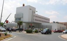 Mejoran el sistema de «triaje» del hospital Virgen del Castillo de Yecla