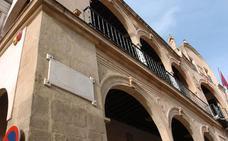 El Consistorio de Lorca espera desde hace seis meses el anuncio de bonificación del 50% del IBI