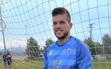 El Lorca Deportiva quiere fichar y suspira por Carrasco