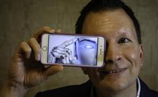Lasse Rouhiainen: «La inteligencia artificial va a democratizar la educación»