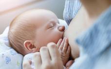Ya se puede reclamar todo el IRPF de maternidad desde 2014