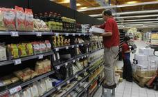 Los proveedores esperan las sanciones a las empresas morosas 14 años después de la ley