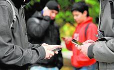 Cómo usar el móvil de forma saludable