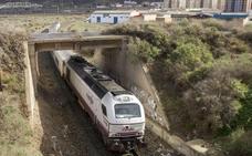 Otra jornada de retrasos en el Altaria entre Madrid y Cartagena