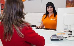 Murcia se erige como referente en empresas de alto crecimiento