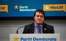 El PDeCAT abre la puerta a permitir la tramitación de los Presupuestos de Sánchez
