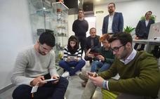 La Comunidad crea un espacio especializado en el desarrollo de videojuegos en el Parque Científico de Murcia