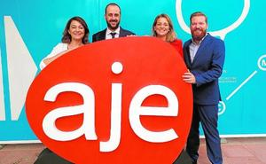 Ayudas de 650.000 euros para transformar a parados en nuevos emprendedores