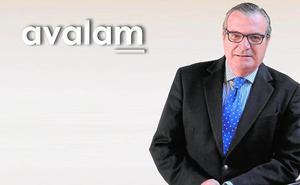 El Gobierno regional rechaza que el director de Avalam gane 97.000 euros
