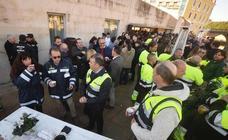 El turismo se dispara un 10,7% durante el primer fin de semana de 2019 en Murcia