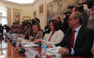 El Gobierno regional denuncia que la 'ley Celaá' impone «un modelo fracasado»