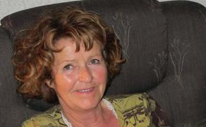 Los secuestradores de la mujer de un millonario noruego piden un rescate en criptomonedas