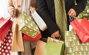 Así puedes devolver tus regalos de Navidad sin problemas