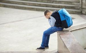 Murcia es la quinta comunidad con menos casos de acoso escolar