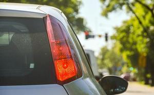 Cómo funcionan los seguros para coches sin carné