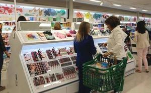 Mercadona vende la crema antiarrugas que vuelve locas a muchas blogueras