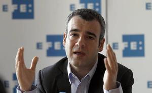El presidente de Aena asistirá al cierre de los vuelos comerciales en San Javier