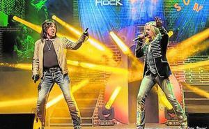 Repaso al rock desde sus orígenes